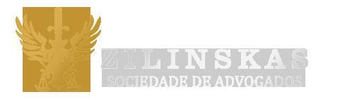 zilinscas-advogado