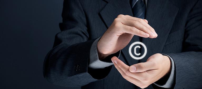 Direito-autoral-e-propriedade-intelectual
